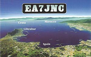 EA7JNC