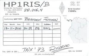 HP1RISr