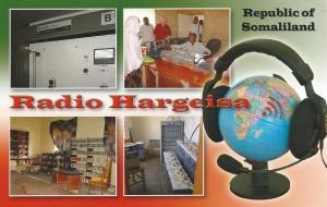 Hargeisa2