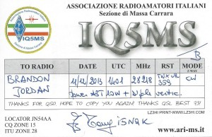 IQ5MS