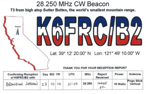 K6FRC2