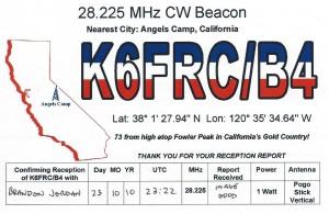 K6FRC4