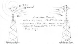 K7RQN