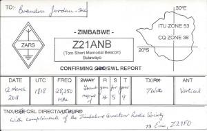 Z21ANBr