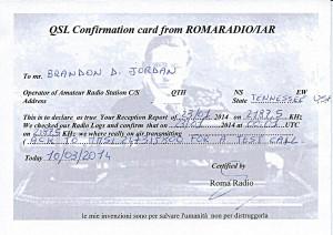 RomaRadio2