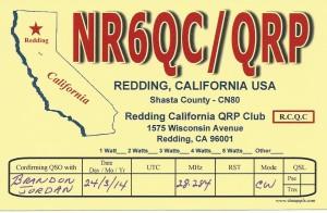 NR6QC