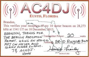AC4DJ