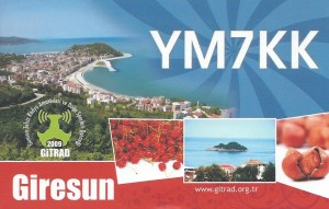 YM7KK