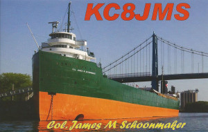 KC8JMS