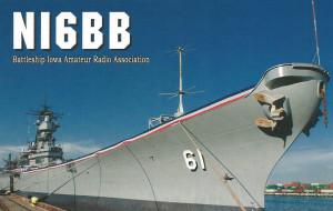 NI6BB