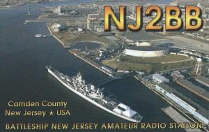 NJ2BB