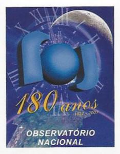 ObservatorioNacional1