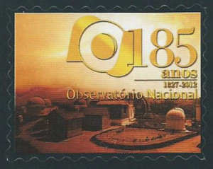 ObservatorioNacional2