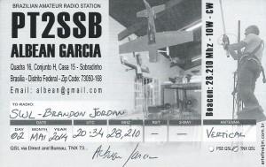 PT2SSBr