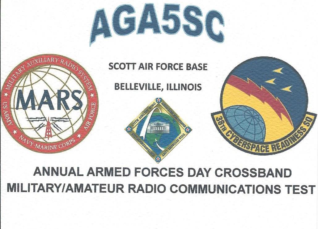 AGA5SC
