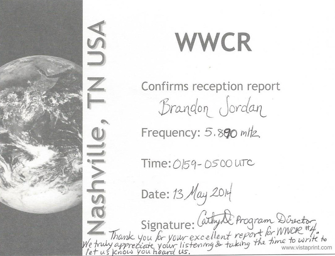 WWCRr