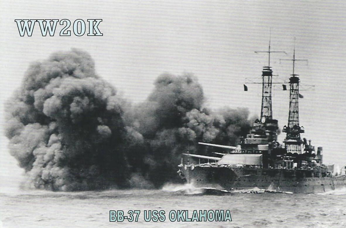WW2OK