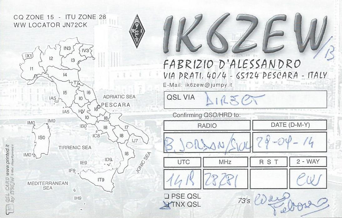IK6ZEWr