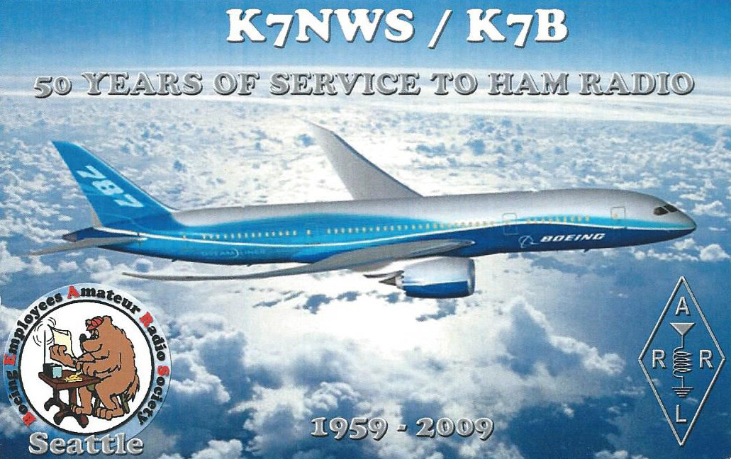 K7NWS