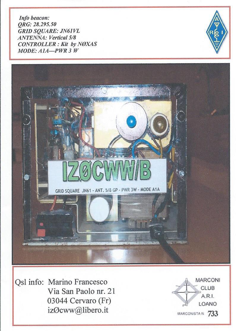 IZ0CWW1