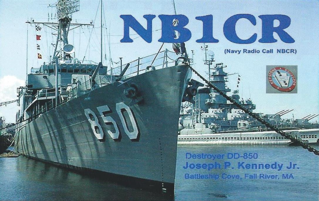 NB1CR