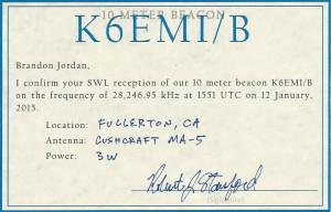 K6EMIpfc