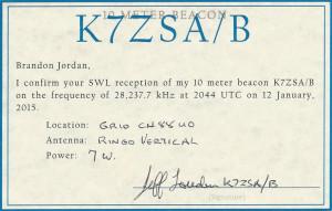 K7ZSApfc