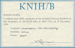 KN1Hpfc