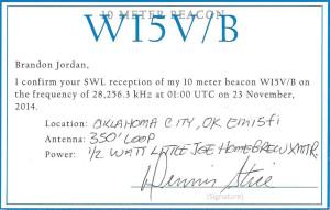WI5Vpfc
