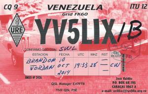 YV5LIX