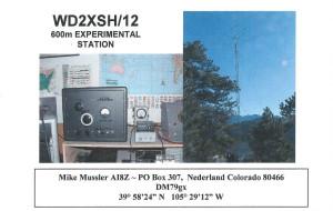 WD2XSH12