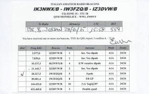 IW3FZQr