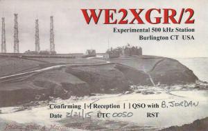 WE2XGR-2