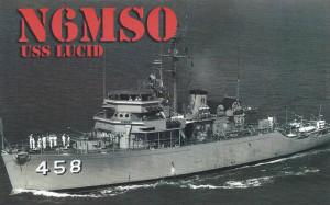 N6MSO