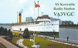 VA3VGC